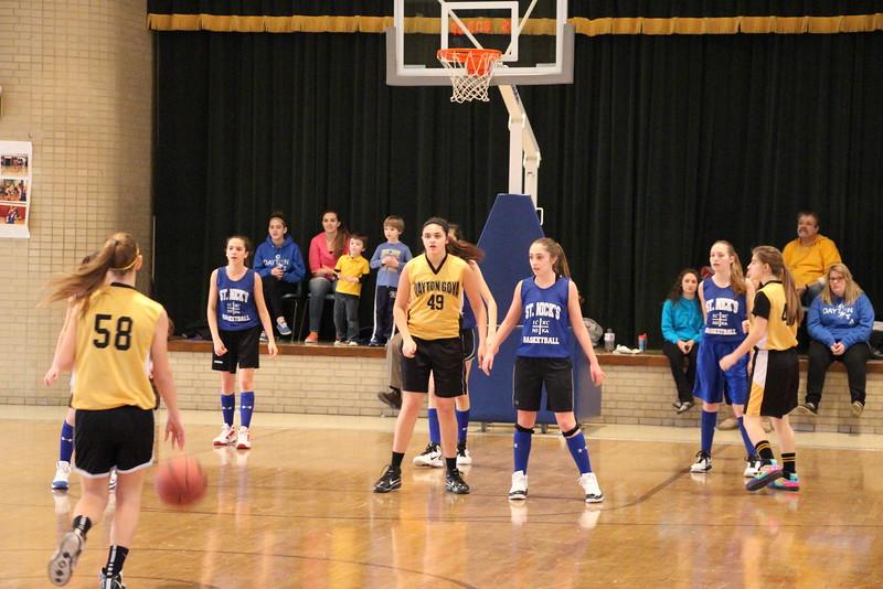 Dayton Goya Basketball 2013 (226).jpg