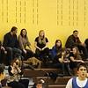 Dayton Goya Basketball 2013 (134).jpg