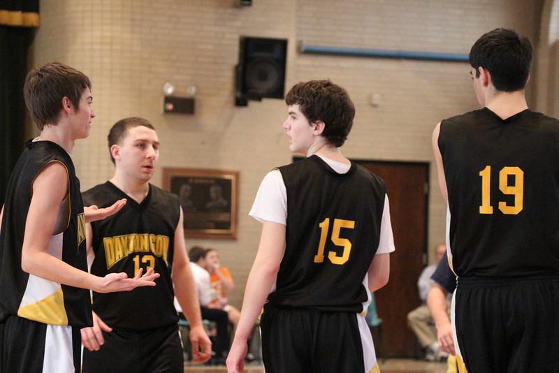 Dayton Goya Basketball 2013 (645).jpg