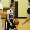 Dayton Goya Basketball 2013 (142).jpg