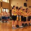 Dayton Goya Basketball 2013 (494).jpg