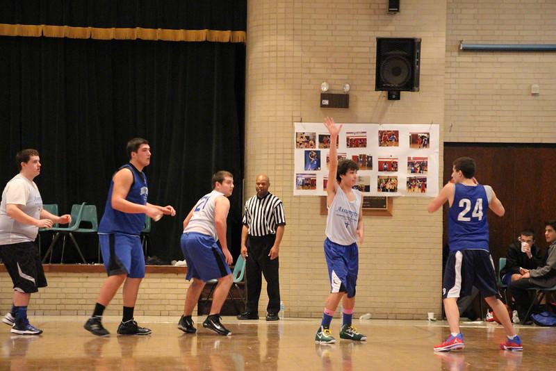 Dayton Goya Basketball 2013 (268).jpg