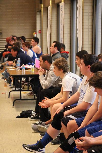 Dayton Goya Basketball 2013 (294).jpg