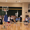 Dayton Goya Basketball 2013 (610).jpg