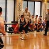 Dayton Goya Basketball 2013 (311).jpg