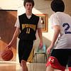 Dayton Goya Basketball 2013 (637).jpg