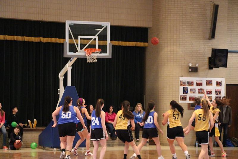 Dayton Goya Basketball 2013 (96).jpg