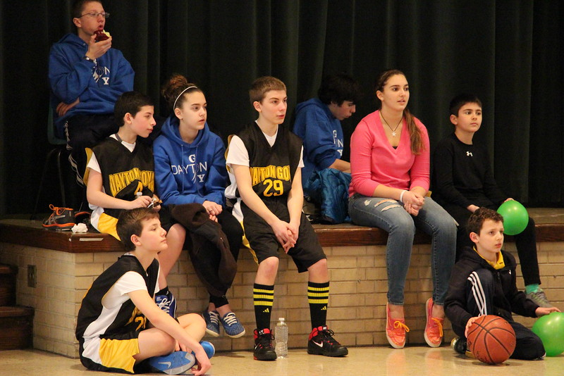 Dayton Goya Basketball 2013 (93).jpg