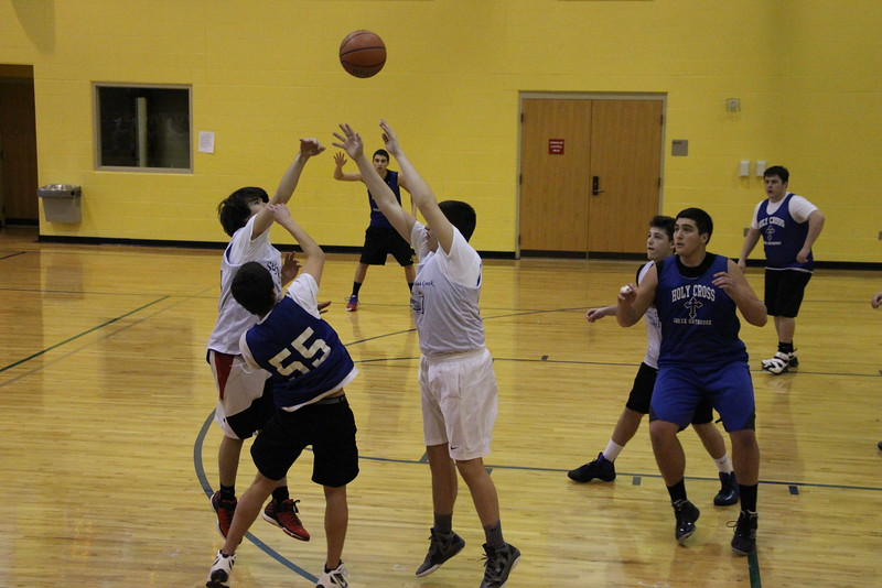 Dayton Goya Basketball 2013 (122).jpg