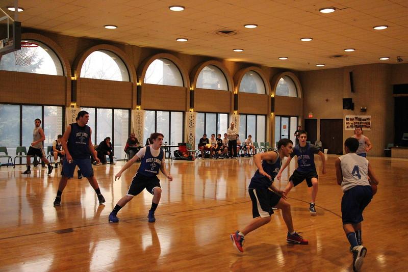 Dayton Goya Basketball 2013 (253).jpg