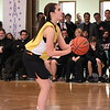 Dayton Goya Basketball 2013 (582).jpg