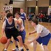 Dayton Goya Basketball 2013 (191).jpg