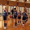 Dayton Goya Basketball 2013 (206).jpg