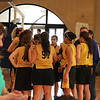 Dayton Goya Basketball 2013 (534).jpg
