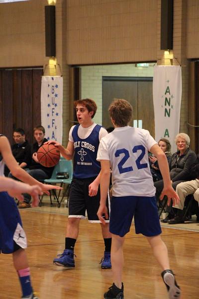Dayton Goya Basketball 2013 (297).jpg