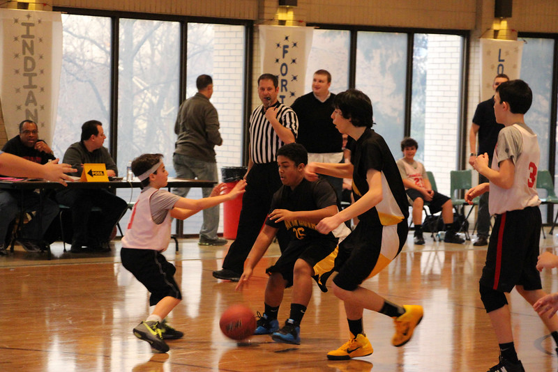 Dayton Goya Basketball 2013 (66).jpg