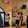 Dayton Goya Basketball 2013 (634).jpg