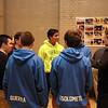 Dayton Goya Basketball 2013 (11).jpg