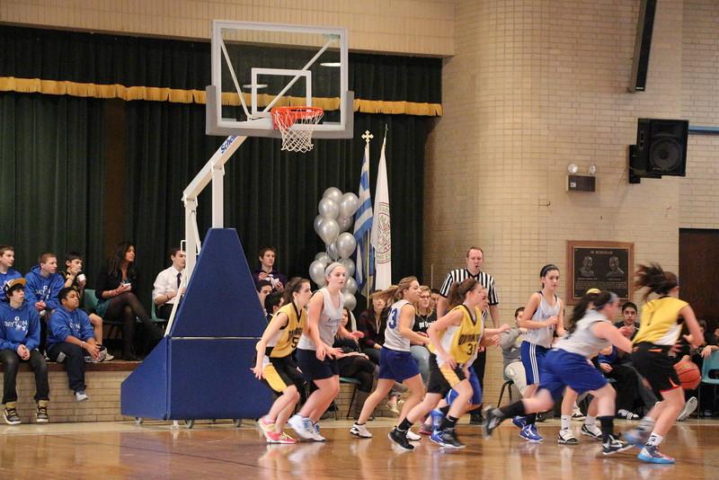 Dayton Goya Basketball 2013 (513).jpg