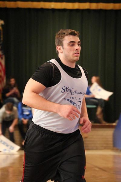 Dayton Goya Basketball 2013 (648).jpg