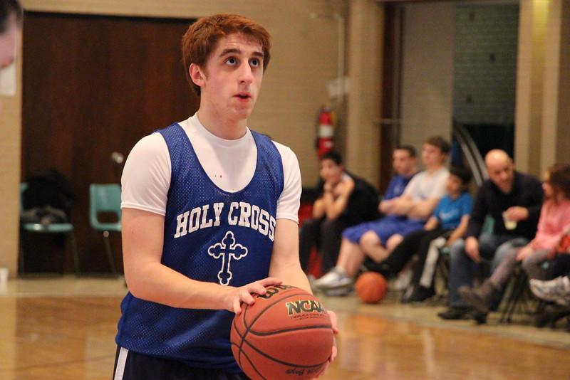 Dayton Goya Basketball 2013 (296).jpg