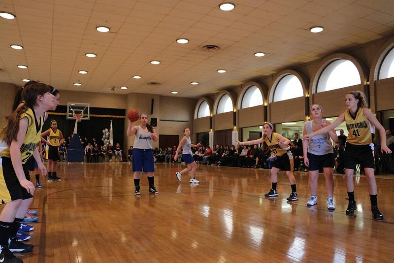 Dayton Goya Basketball 2013 (501).jpg