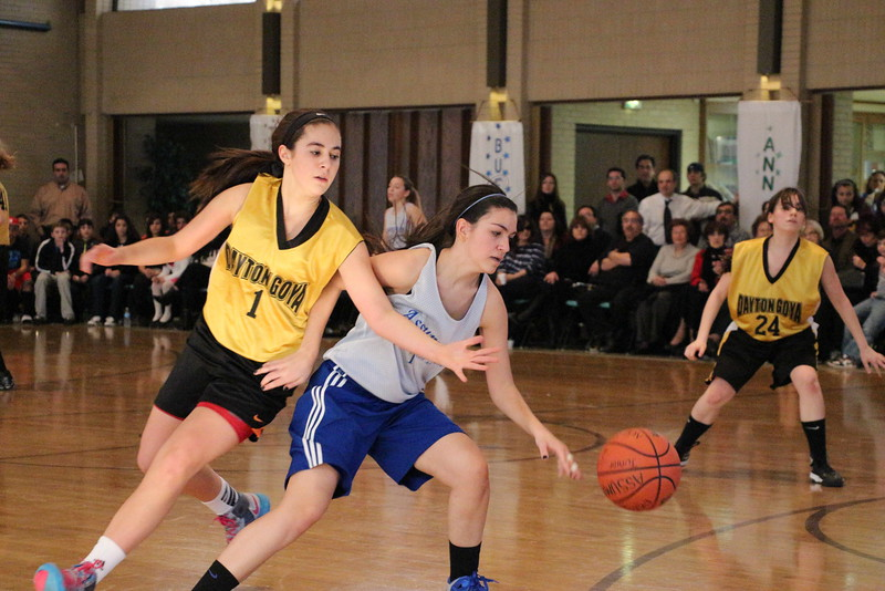 Dayton Goya Basketball 2013 (569).jpg
