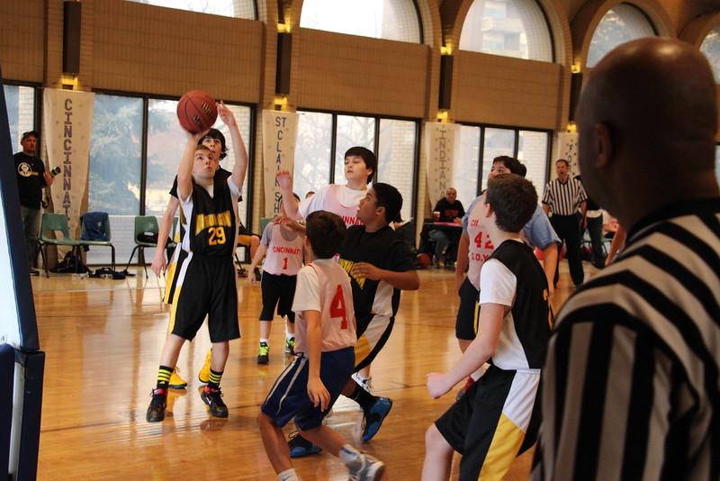 Dayton Goya Basketball 2013 (73).jpg