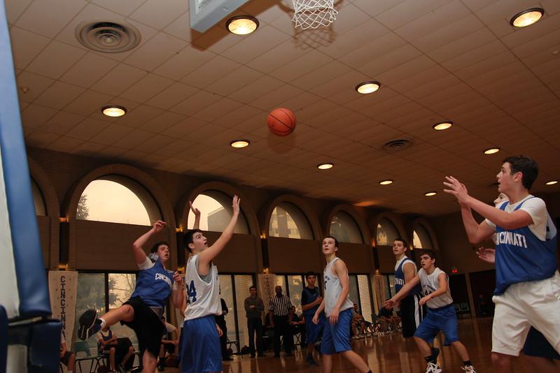 Dayton Goya Basketball 2013 (179).jpg