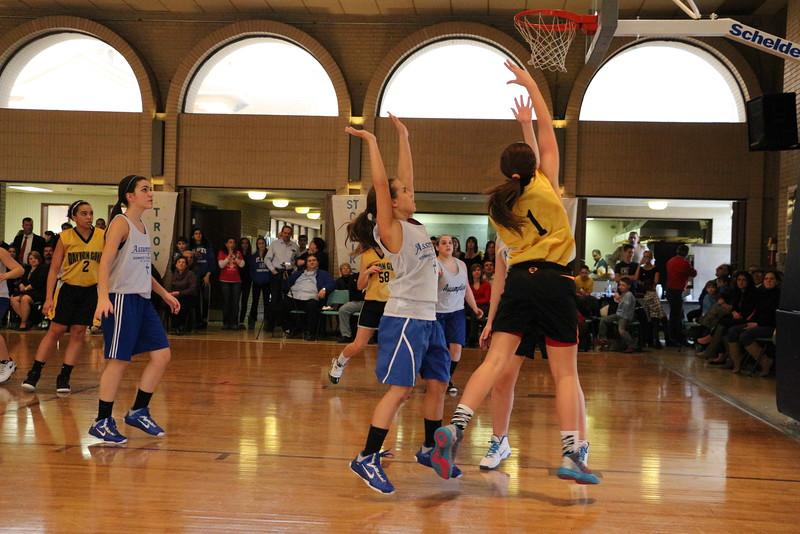 Dayton Goya Basketball 2013 (561).jpg