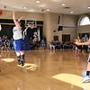 Dayton Goya Basketball 2013 (572).jpg