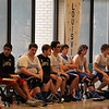 Dayton Goya Basketball 2013 (265).jpg