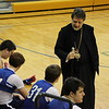 Dayton Goya Basketball 2013 (173).jpg