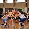 Dayton Goya Basketball 2013 (552).jpg
