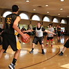 Dayton Goya Basketball 2013 (628).jpg