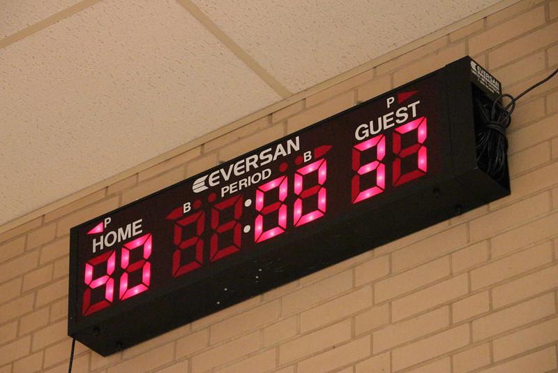 Dayton Goya Basketball 2013 (584).jpg