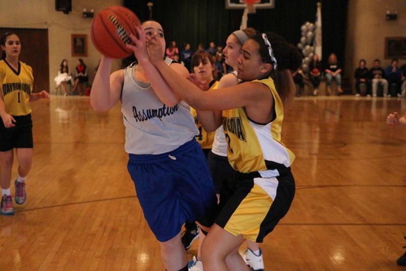 Dayton Goya Basketball 2013 (499).jpg