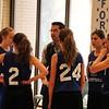 Dayton Goya Basketball 2013 (235).jpg