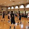 Dayton Goya Basketball 2013 (611).jpg