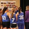 Dayton Goya Basketball 2013 (82).jpg