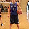 Dayton Goya Basketball 2013 (281).jpg
