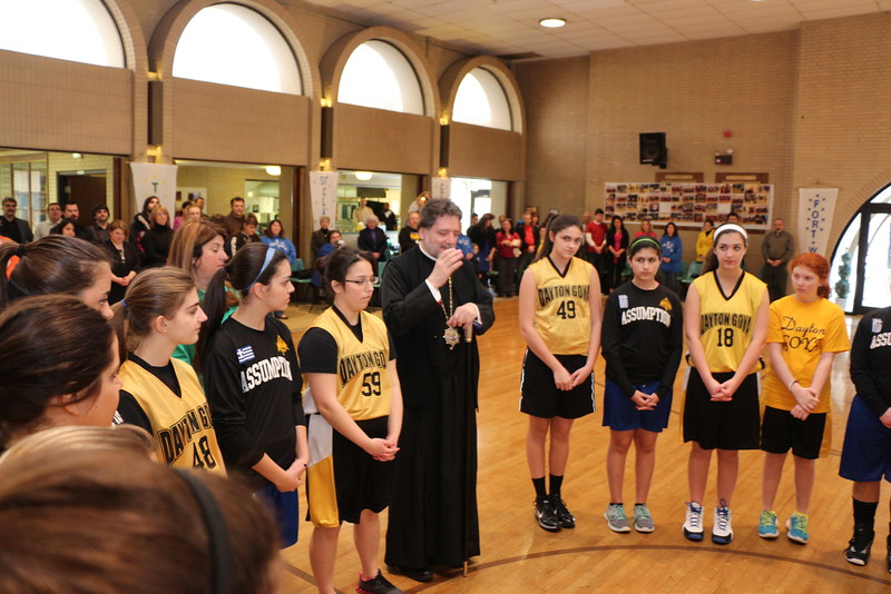 Dayton Goya Basketball 2013 (491).jpg