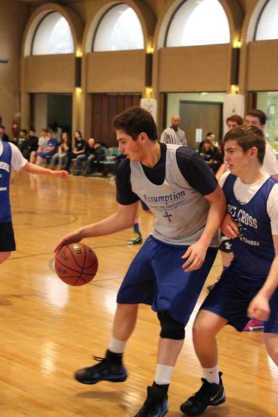 Dayton Goya Basketball 2013 (275).jpg