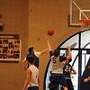 Dayton Goya Basketball 2013 (285).jpg