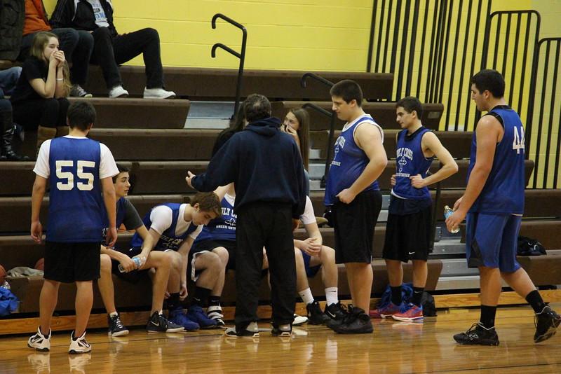 Dayton Goya Basketball 2013 (147).jpg