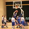 Dayton Goya Basketball 2013 (262).jpg
