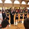 Dayton Goya Basketball 2013 (602).jpg