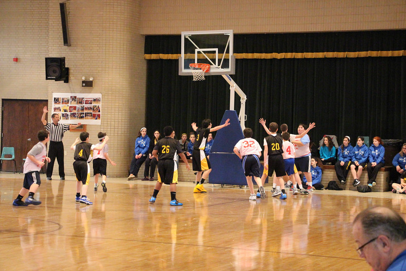 Dayton Goya Basketball 2013 (59).jpg