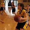 Dayton Goya Basketball 2013 (238).jpg