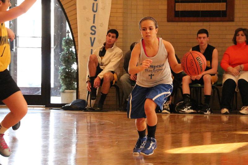 Dayton Goya Basketball 2013 (530).jpg